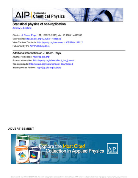 2013jcpsrep-1-.pdf