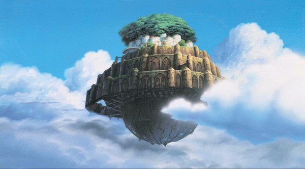 1035364-giveaway-win-free-tickets-see-studio-ghiblis-castle-sky.jpg?itok=dopzt0ke