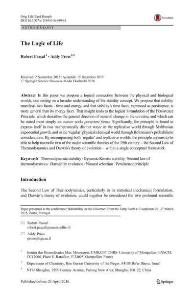 pascal2016.pdf