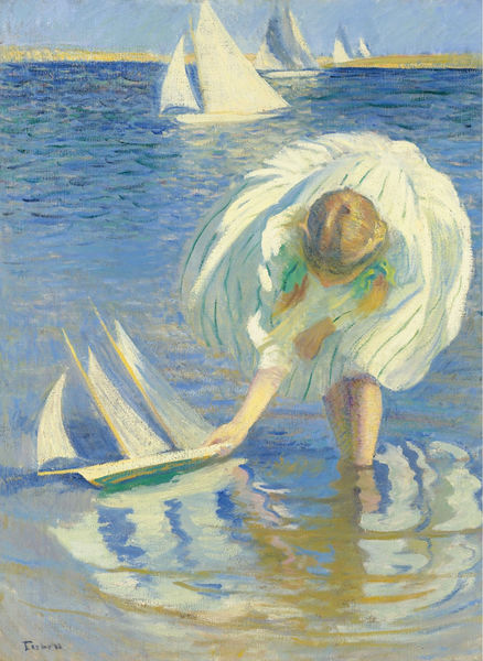 1350085130-edmund-charles-tarbell-child-with-boat-1899.jpeg