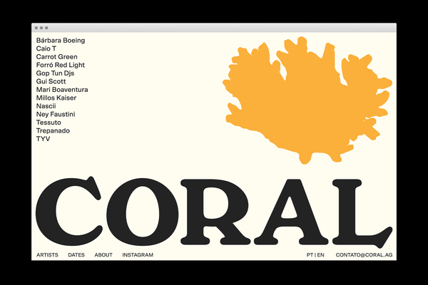 coral-the-brand-identity-18.jpg
