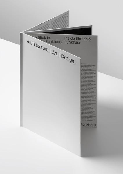 hellome_rbmf_exhibition_catalog_0001-1024x1448.jpg