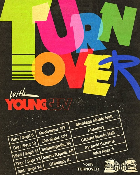 turnover_youngguv.jpg