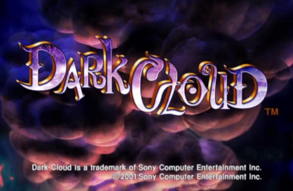 darkcloud-ps4.jpg