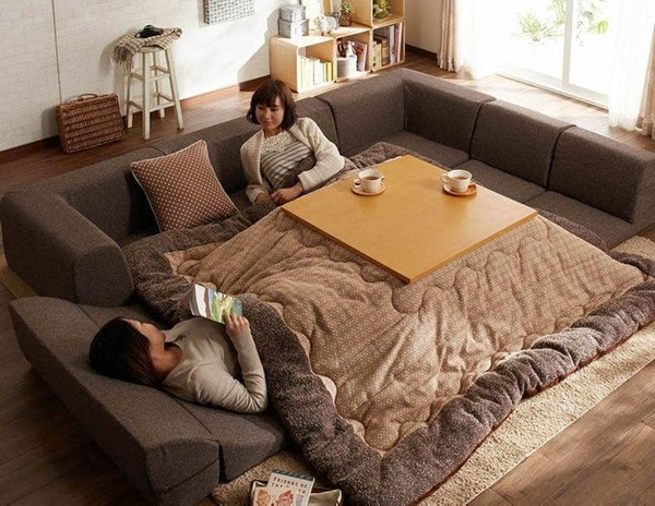 kotatsu-photo-u1?w=650-q=50-fm=pjpg-fit=crop-crop=faces