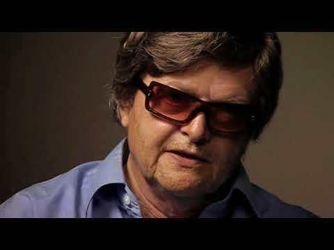 Ångrarna dokumentär (2010)