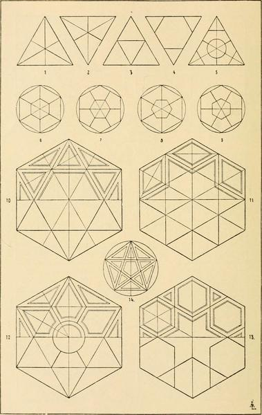 handbook_of_ornament;_a_grammar_of_art-_industrial_and_architectural_designing_in_all_its_branches-_for_practical_as_well_as...