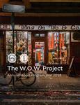 W.O.W. Project Annual Report Program Year 2018