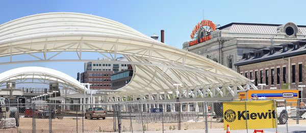 2880px-denver_union_station_panorama-_july_2014.jpg