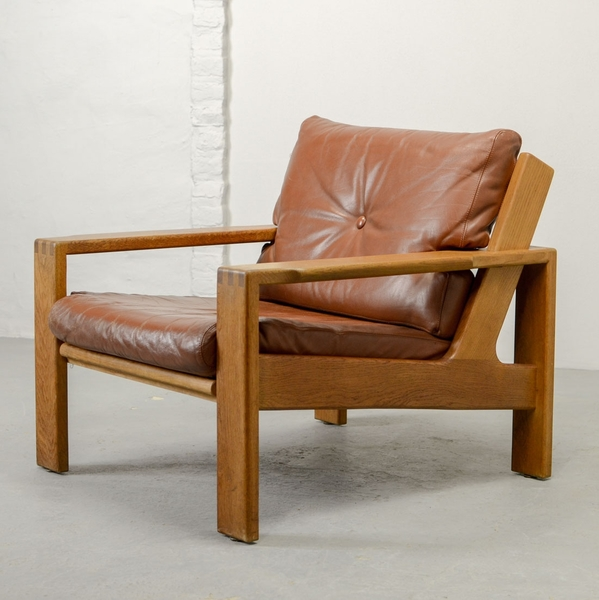 bonanza-lounge-chair-by-esko-pajamies-for-asko-finland-1960s.jpg
