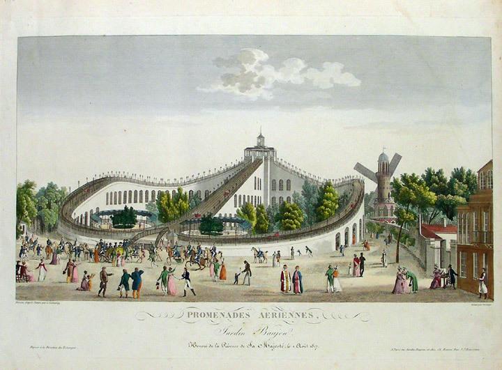 18812.jpg