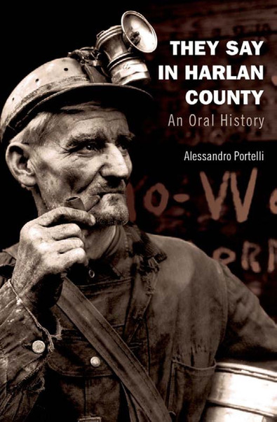 Alessandro-Portelli-They-Say-in-Harlan-County-An-Oral-History.pdf