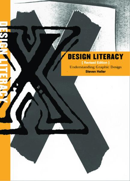 24969324-design-literacy-understanding-graphic-design.pdf