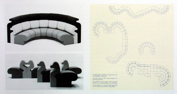 snake-furniture-1.jpg