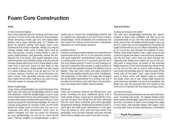 foamcore_construction.pdf