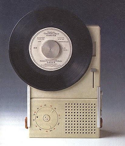 analog2-2.jpg