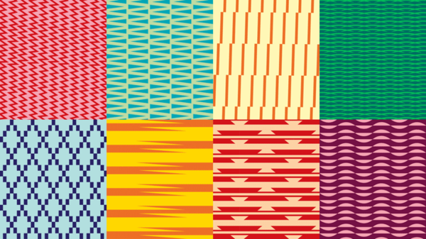 studio_output_ni_nyampinga_graphic_design_itsnicethat13.png?1565169790