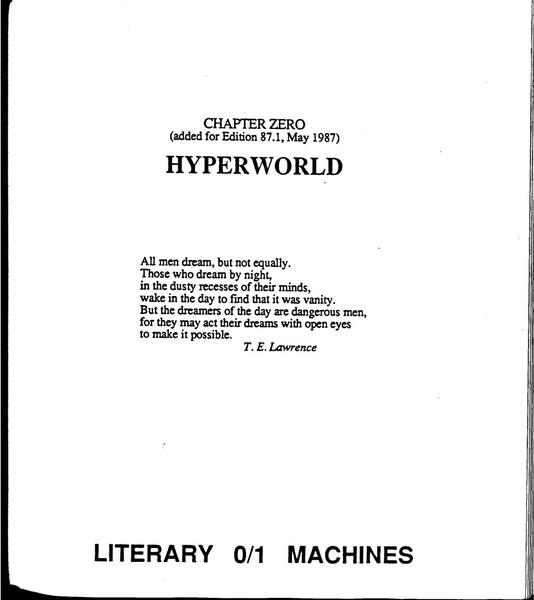 nelson-literary-machines.pdf