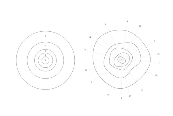 ring-diagram-white.svg