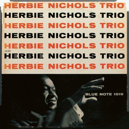 herbie-nichols-trio-lex-frontcover-1800.jpg