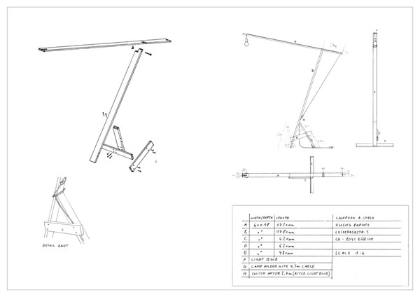 projects_aa_london_kueng_caputo_lampada_a_stelo.pdf