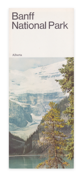 can-parks-canada-banff-1973-front.png