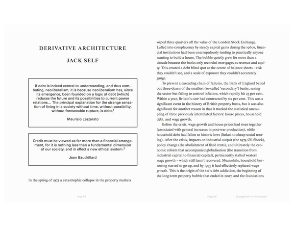 jack-self-derivative-architecture.pdf