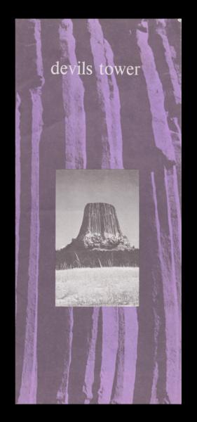 us-doi-devils-tower-1975-front.png