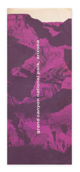 us-doi-grand-canyon-1966-front.png