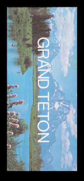 us-doi-grand-teton-1979-front.png