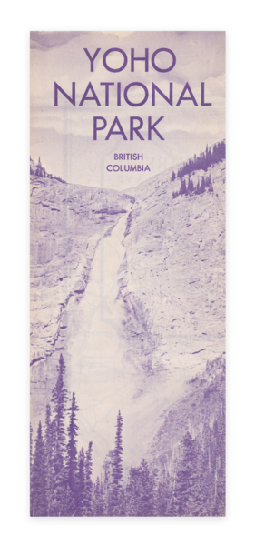 can-parks-canada-yoho-1963-front.png