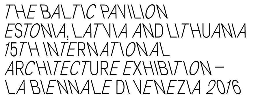 0.-the-baltic-pavilion-logo.jpg