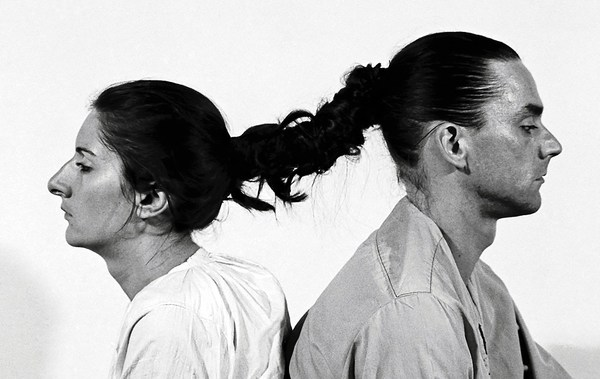 marina-abramovic-and-ulay-hair.jpg?ssl=1