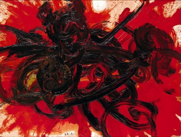 shiraga_work-ii_hyogo-prefectural-museum-of-art_1500.jpg