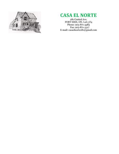 casa-el-norte-header.pdf