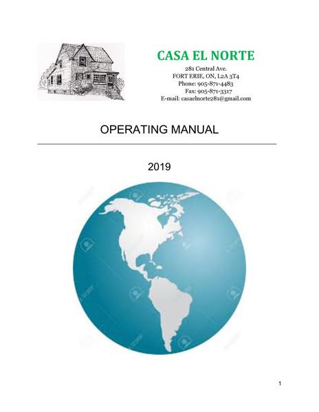 casael-norte-operating-manual.pdf