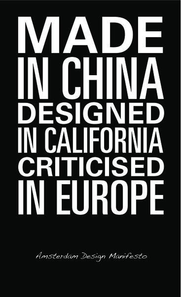 amsterdam_design_manifesto.pdf