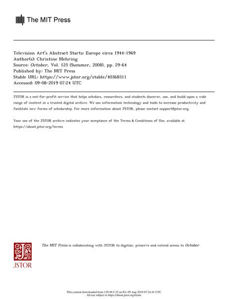 television-art-s-abstract-starts-europe-circa-1944-1969-.pdf