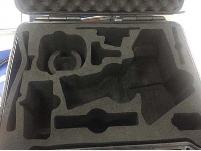 foam-insert-for-tool-box-cnc-c7854962-442x310_1x.jpg