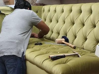 sofa-repair-in-dubai-and-abu-dhabi_1x.jpg