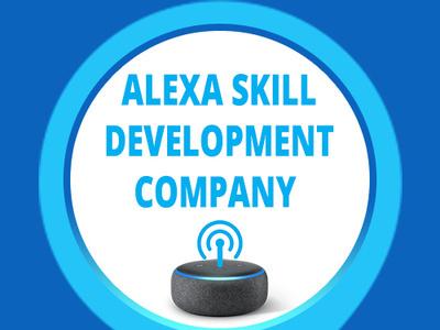 alexa-skill-development-company_1x.jpg