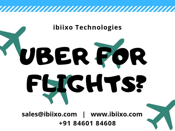 uber_for_flights_.jpg