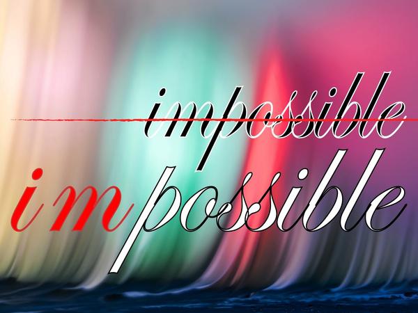 impossible_ip.jpg
