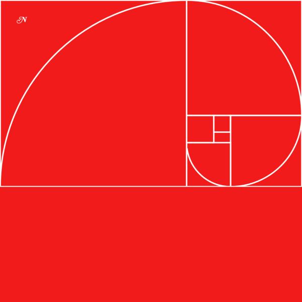 Nick Jones - Freelance Design, Prototype and Code