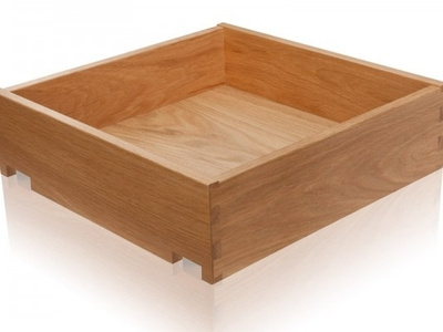 standard_sized_oak_dovetail_drawers___classic_swift_1x.jpg
