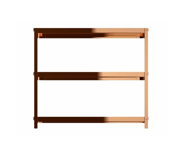 copper-wall-shelves-click-copper-shelf-wall-shelves-from-new-tendency_af3d57ee737888e8.jpg