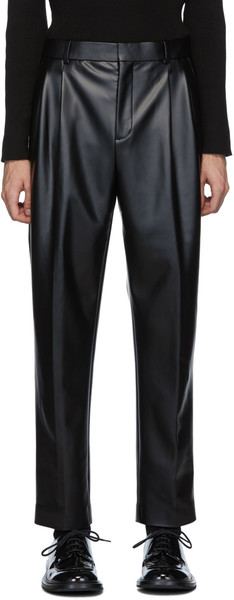 alexander-wang-black-stretch-latex-trousers.jpg