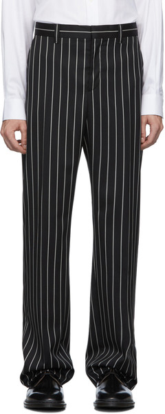 burberry-black-run-classic-trousers.jpg