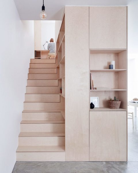 islington-house-larissa-johnston-architecture-residential-london_dezeen_1704_col_4-852x1065.jpg
