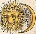 Sun and Moon Nuremberg chronicle.jpg